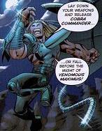 File:Hasbrocomic-VenomousMaximus.jpg