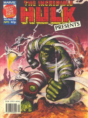 File:Hulk Pres 05.jpg