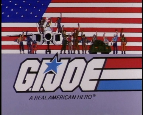 File:GI Joe Season1title.jpg