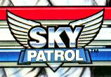 File:Skypatrol logo.jpg