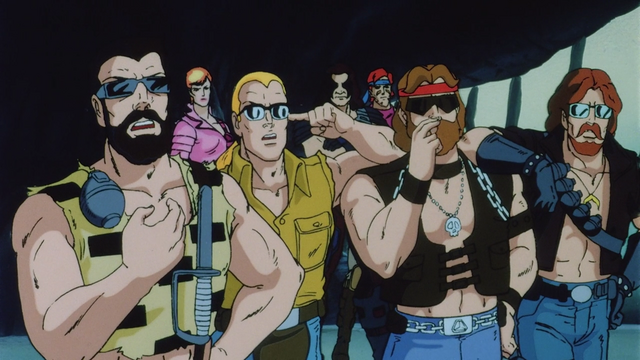 File:G.i.joe.the.movie.1987.Dreadnoks001.png