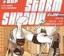 Storm Shadow 1