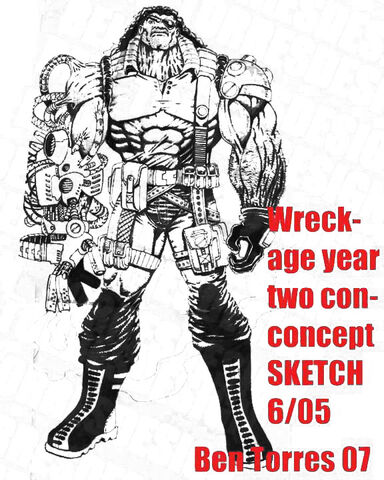 File:WreckageyearnextConceptSketch.jpg