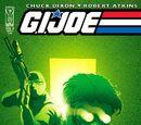 G.I. Joe 13