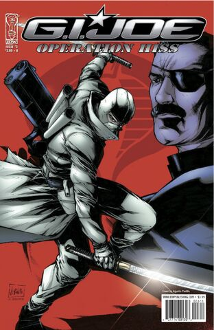 File:IDW Operation Hiss 3b.jpg