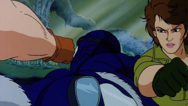 File:G.i.joe.the.movie.1987.LadyJaye002.png
