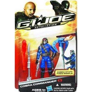 File:Cobra Commander Original.jpg