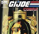 G.I. Joe: Cobra 5