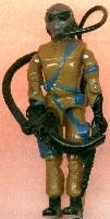 Frag Viper 1989