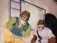 G.I.Joe.S03E07.Revenge.of.the.Pharoahs.DVDRip.XviD-DEiMOS.avi 000801139