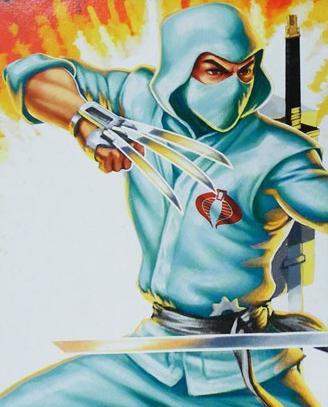 File:Ninjaviper.jpg