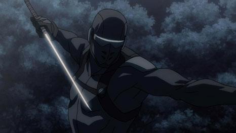 File:Snake-Eyes Resolute Sword.jpg