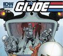 G.I. Joe 20