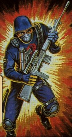 File:Cobra Trooper (RAH) 01.jpg
