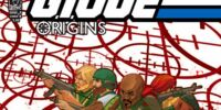 Origins 9