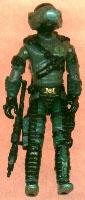File:Night-Viper 1989.jpg