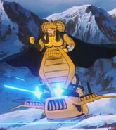RAH Serpentor01