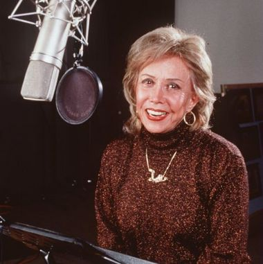 june foray imdbjune foray 100, june foray, june foray death, june foray 2015, june foray imdb, june foray 2014, june foray behind the voice actors, june foray tom and jerry, june foray jaws, june foray voices, june foray obituary, june foray net worth, june foray twilight zone, june foray interview, june foray 2016, june foray rocky, june foray address, june foray howard stern, june foray movies and tv shows, june foray simpsons