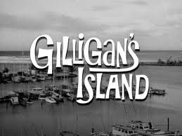 Gilligan00