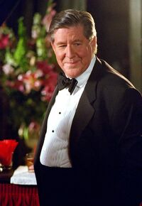 Richard-gilmore-girls-19462794-1763-2560