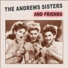 AndrewsSisters