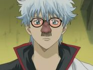 Gintokigrouchoglasses