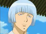 Gintoki silkyhair