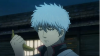 Gintoki Episode 293
