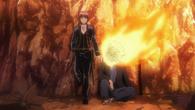 Sougo and Hijikata Episode 307