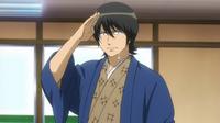 Yamazaki Episode 268