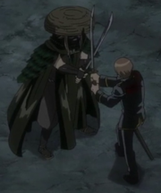 Utsuro Vs Sougo Episode 314 00