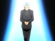 Gintama Episode 30