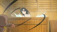 Jugem Jugem and Kyuubei Episode 221