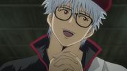 Gintoki Episode 298