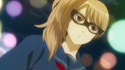 Female Sougo Episode 277