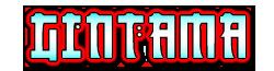 Wiki-wordmark (1)aa