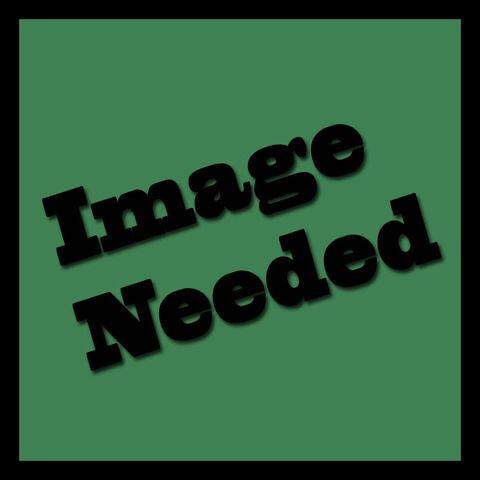 File:Image Needed.jpg