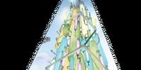 Awful Tower