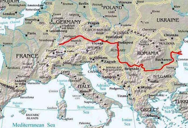 File:Map danube.jpg