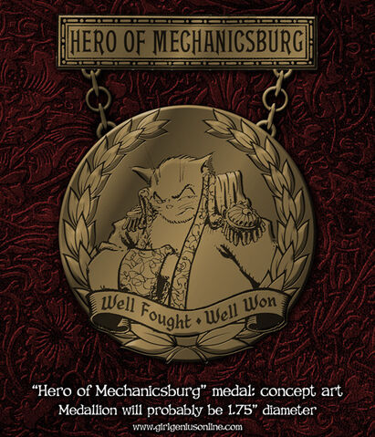 File:MedalMockupKS.jpg