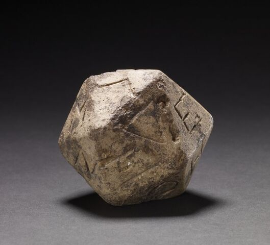 File:Ancient Greek dice.jpg