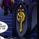 Swordandgear