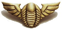 File:Winged-trilo-pin.png
