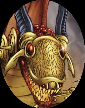 File:Dragondeluded.png