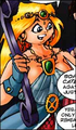 High priestess (pix).png