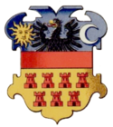 Siebenburgen