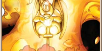 Gaslamp fantasy
