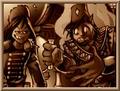 Thumbnail for version as of 19:33, November 2, 2009