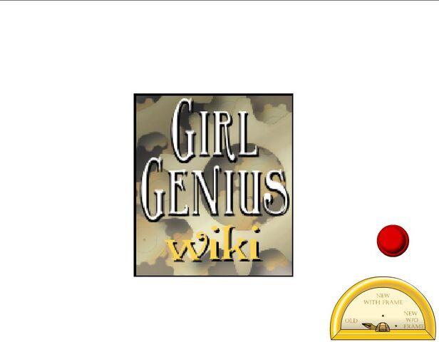 File:GG logo 1 old.jpg
