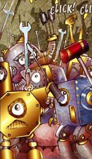 File:Dingbots.jpg